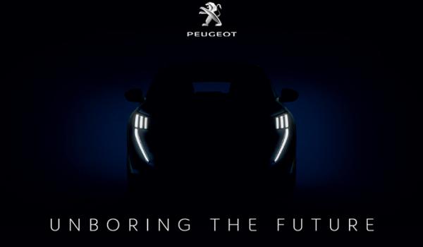 Alessandra Souza: 'Peugeot 208 traz futuro para hoje e democratiza tecnologia'
