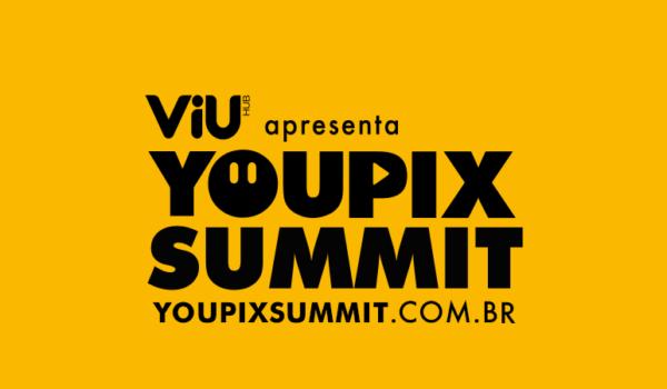 Bia Granja, do YouPix: influenciador migrou de exposição para propósito na pandemia