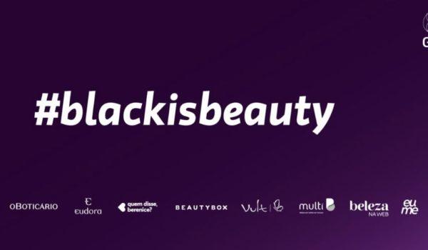 O Boticário coloca valores à frente de riscos ao tirar 'Black Friday' no vocabulário