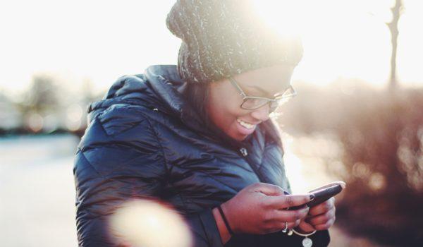 Inteligência contextual traz eficiência à compra de mídia em conteúdo relevante