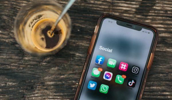3 tendências em social media que marcas devem observar em 2021