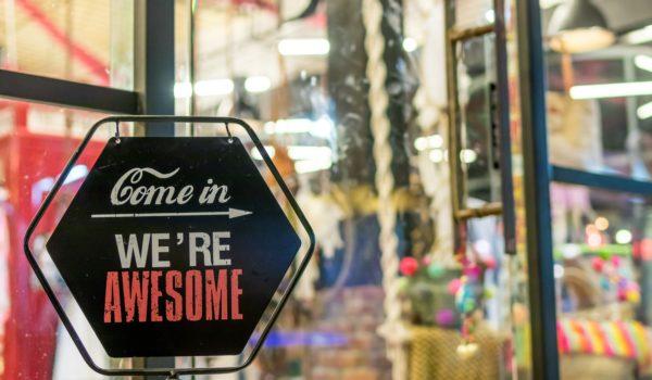 Para além do social listening, voz do cliente é chave para experiências irresistíveis