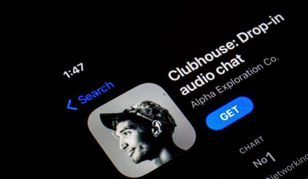3 tendências que contribuem para o hype do Clubhouse, a rede social da vez