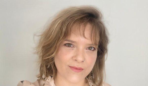 Carol Braga, do UOL: 'Alimentamos agências e marcas com insights e dados exclusivos'