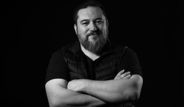 Alexandre Vilela, da BETC HAVAS: Ideias grandiosas se mantêm vivas no pós-pandemia