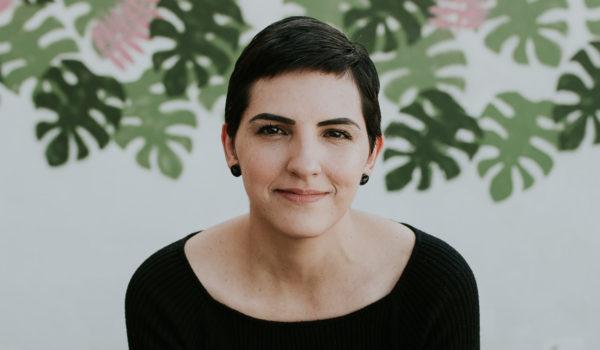 Ana Paula Passarelli, da Brunch: identificação explica hype de influencers de finanças