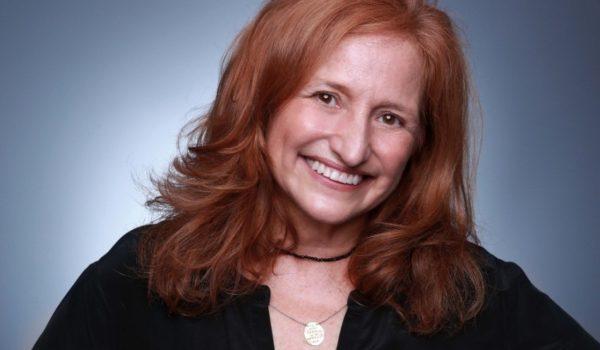 Rita Almeida, da AlmapBBDO: marcas devem trabalhar a diversidade em todas as instâncias