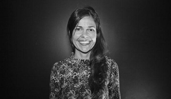 Juliana Lima, da Jüssi: brandformance é trabalhar o agora com visão no futuro