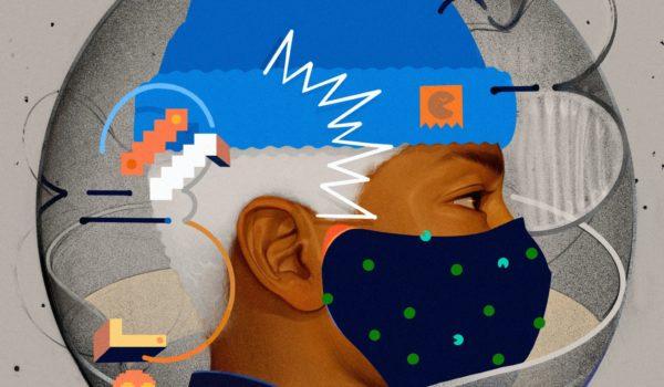 Mapa de tendências: 3 desafios sociais que marcas enfrentarão no pós-pandemia