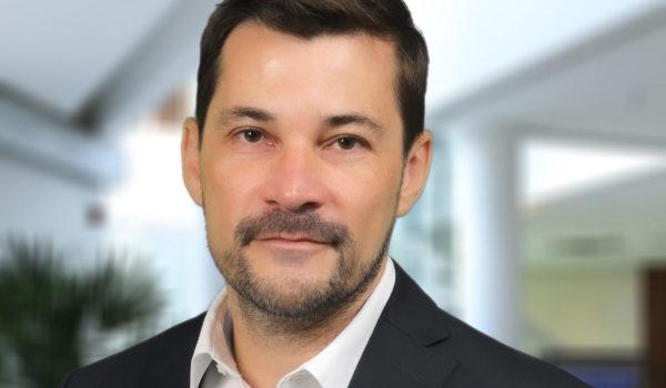 Eduardo Jakus, da Vigor: Parceria com Gil é oportunidade que não se deixa passar
