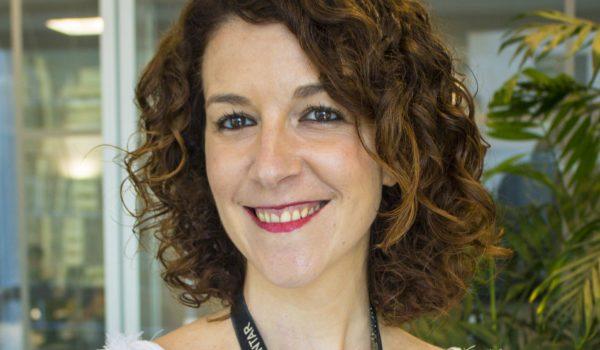 Maura Coracini, da Kantar: marcas não estão preparadas para o futuro pós-cookie
