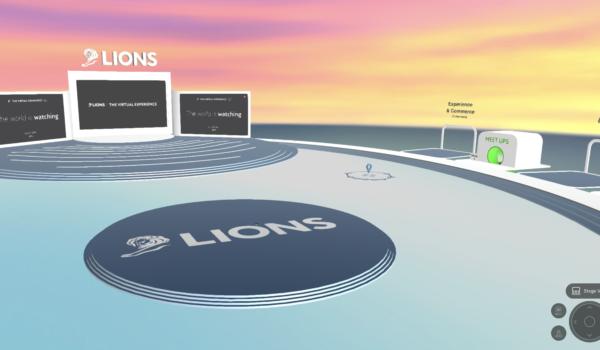 Cannes Lions 2021: NFTs, ecoinovação e equidade movimentam pautas do festival