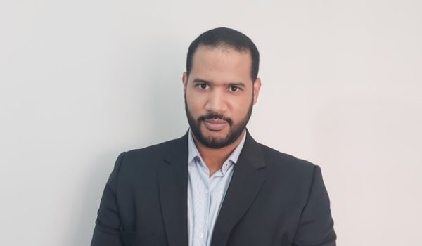 """Elson Menezes, da Cheil: 'Destruímos estereótipos de consumo e mapeamos comportamentos"""""""
