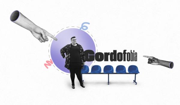 5 ações que marcas podem fazer agora contra a gordofobia