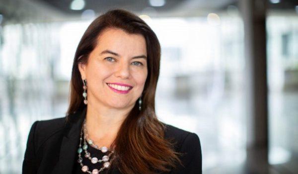 Paula Costa, da Diageo: Deixar Copa América se apoiou em preservar sociedade