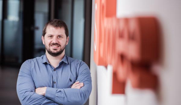 Felipe Piringer, da Shopee: app de compras une game a promoções para engajar