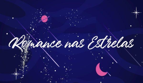"""""""Romance nas Estrelas"""": reality do UOL busca par ideal com ajuda dos astros"""