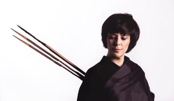 Fernanda Takai comanda temporada de NOSSA sobre Japão durante as Olimpíadas