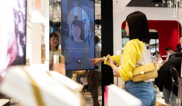 3 tendências emergentes na China que devem influenciar o varejo mundial