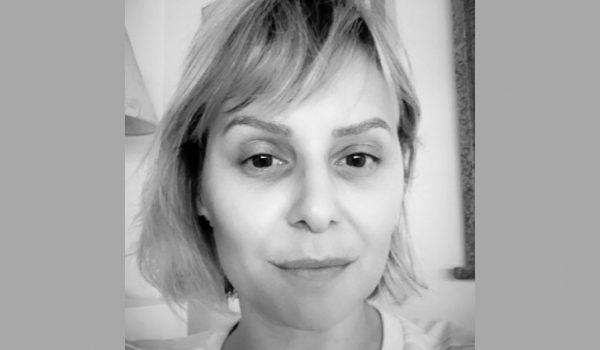 Fernanda Marin, da Isobar: podcasts são território de inovação para marcas