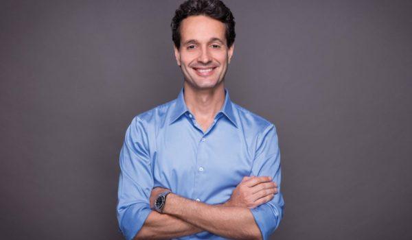 Rodolfo Medina, do Grupo Dreamers: novas experiências serão híbridas e imersivas